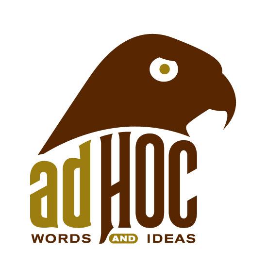 logo-ad-hoc