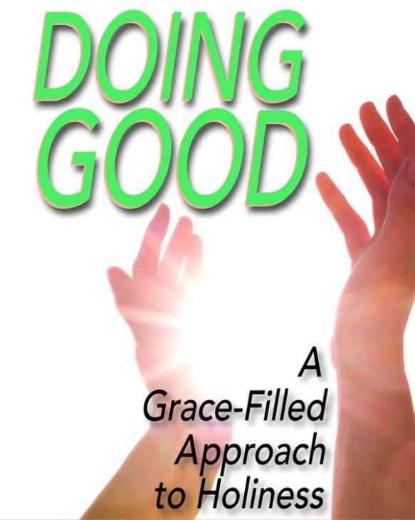 Doing-Good_web