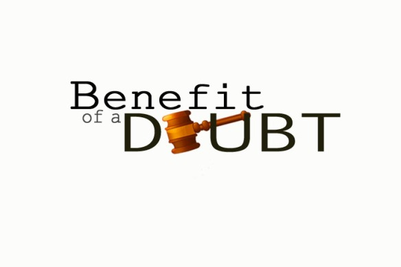 benefit-of-doubt-logo