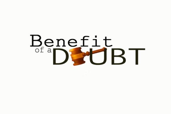 benefit-of-doubt-logo
