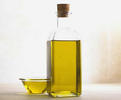 how-olive-oil-works-3