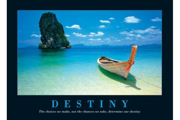 destiny-poster-l