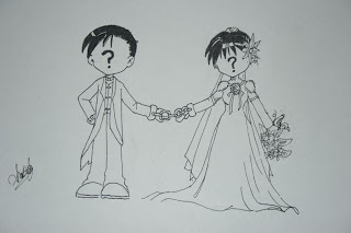 Arranged-marriage-image