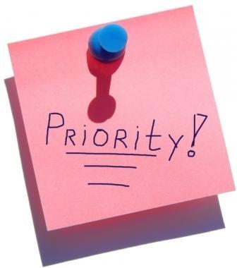 priority4