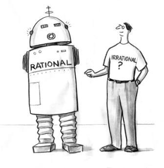 Sci_Am_Robot_vs_Human_Rationality