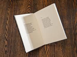 poet diary