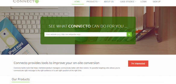 Connecto Blog