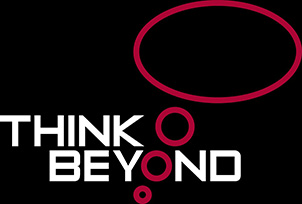 logo_can_you_think_beyond