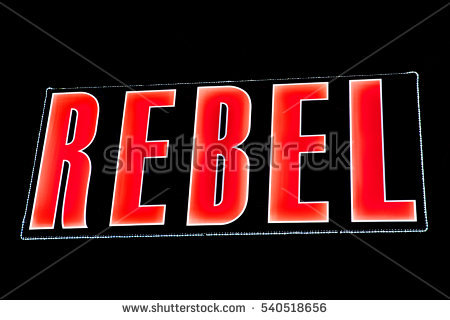 stock-photo-the-word-rebel-illuminated-in-lights-540518656