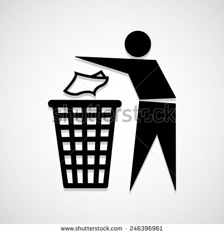 stock-vector-trash-bin-icon-great-for-any-use-vector-eps-246396961