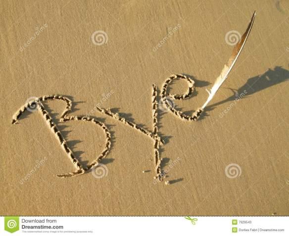 bye-written-sand-7929543